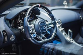 design expensive bugatti geneva led money eb blue chiron automotivephotography supercar automotive power photography 110 hypercar speed oneofone icon lavoiturenoire exhaust genevamotorshow 2019 1500hp bluecar art news france