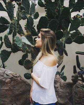 usbg dcblogger washingtondc darlingmovement darlingweekend livefolk everydayadventures ngadc thatsdarling linenandlavenderblog liveauthentic cactus plantlady liveformore kinfolk livecolorfully creatives