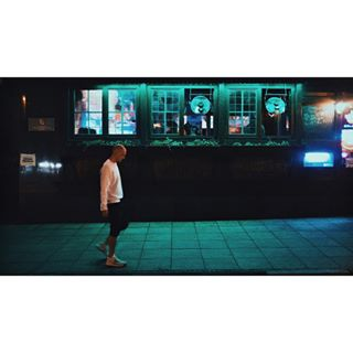 0711 adventure blue citylife filmfeed fuji fujifilm fujiframez fujix100t instadaily justgoshoot light moodygrams picoftheday stayandwander street streetart streetphotographer streetphotography streetportrait streetstyle stuttgart summer travel travelphotography urbanphotography vsco vscocam x100t