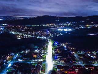 whalleharches dji dronephotography dronephoto photography dronestagram mavic drone whalley night drones djiglobal aerialphotography droneoftheday