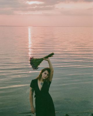 Sophie Vinnichenko photo 1109899