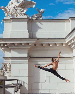 airdance balletphoto balletphotography canonpics danceintheair dancemagazine dancephotograph dancephotography dancerinframe dancerwithcamera dkhamzinph dkhamzinphoto dkhamzinphotography dmitrykhamzinphotography flyingdancer intheair maledancer mycanonstory ruleofdance split tigranmkrtchyan