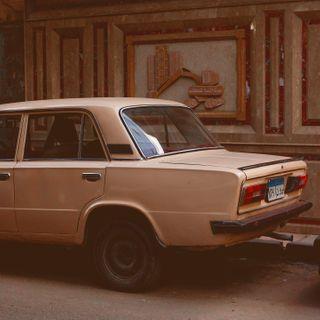 Mercedes  Polo Portillo photo 1115168