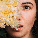 Avatar image of Photographer Lainey  Bue