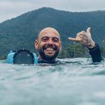 Avatar image of Photographer Juliano Cersossimo