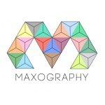 Avatar image of Photographer Maxim De Ridder