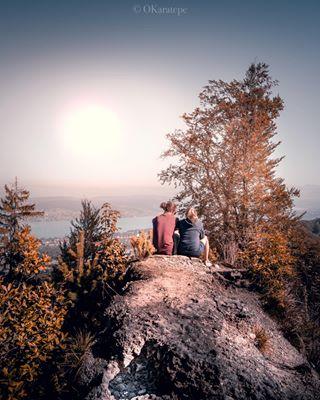 beautifuldestinations canon canon5dmarkiv canonphotography earthfocus mapeurope schweiz schweiz🇨🇭 topeuropephoto uetliberg visitzurich voyage