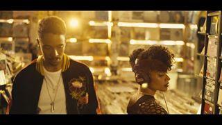artiste crooner dance disco discoinferno filmmaker guccı mode music performer photo saturdaynight saturdaynightfever singer spectacle thevoice