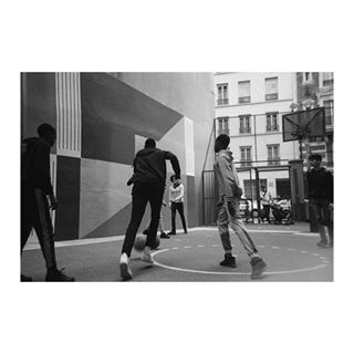 pigallebasketball