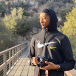 Avatar image of Photographer Tyrell Belfon