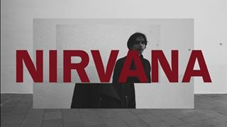 video sonya7s samyang24 nirvana barcelona filmmaker