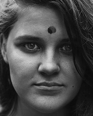 ps photoshopcc portraitphotography bw cityphotography mumbai india