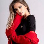 Avatar image of Model Valeria Di Mauro