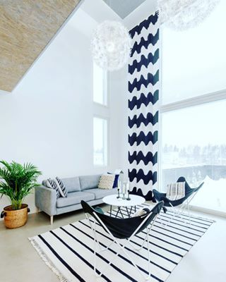 finnishhome nordicdesign photooftheday realestate realtor remax