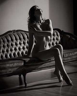 provocative femaleform professionalmakeup the6 boudoirfashion lingerie betterthanaselfie boudoirphotography boudoirstudio sexy bestboudoir torontophotographer boudoirsession bodyimage empowerment doitforyou beauty boudoirtoronto toronto glamour sensuality positivebodyimage boudoirinspiration yyz boudoirportrait