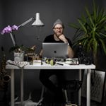 Avatar image of Photographer Anders Ristenstrand
