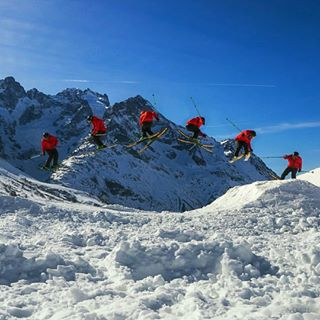 adventure alps art beautyful elevateyoursensations esqui followme freeride happy instagood instaphoto like4like love lovelagrave markyourway mountains myhautesalpes nature nieve nofilter photodujour photography photooftheday picoftheday powder ski skiing snow sportaddict wintertime