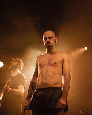 concert show metal beyondthestyx metalband band livephotography