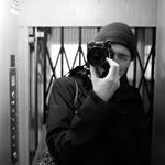 Avatar image of Photographer Urho-Oskar Råback