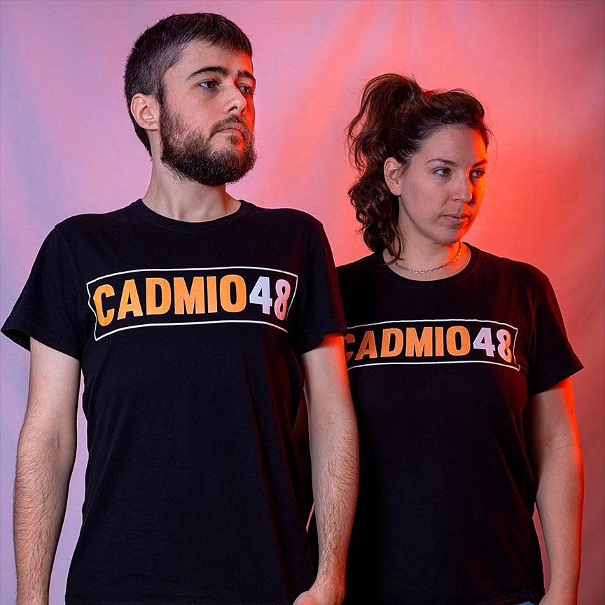 Avatar image of Photographer Cadmio 48