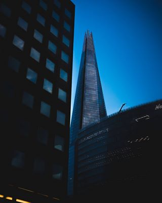 architecture canon6d 35mm theshard urban london etczine streetmagazine streetphotography streetdreamsmag