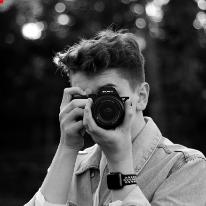 Avatar image of Photographer M4 Focus