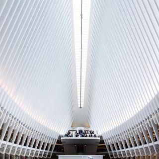fotografie streetphotography worldtradecenter travel nyc newyork