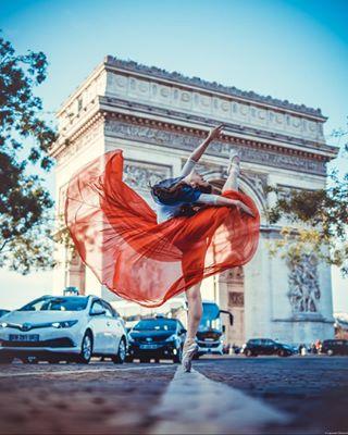 pariscityvision paris topparisphoto cettesemainesurinstagram igersparis parisjetaime hello_france super_france parismaville parisonline parismonamour fatalframes cbviews france decouvrirensemble