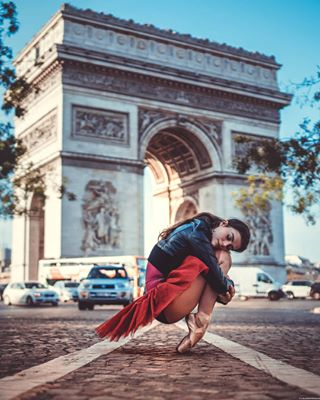 fatalframes parismaville topparisphoto moodygrams artofvisual ballet hello_france super_france france cbviews parisonline igersparis parismonamour pariscityvision balletdancer cettesemainesurinstagram parisjetaime visualambassadors paris decouvrirensemble