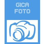 Avatar image of Photographer Giancarlo Gica