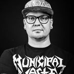 Avatar image of Photographer Marko Niemelä