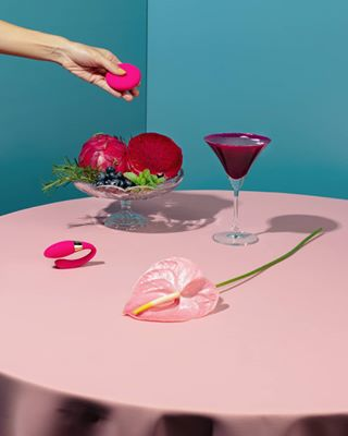 creative visualarts contentcreator idea mood creativecouple nikonphotograph 攝影 profoto cocktail style stilllife fashion menu taiwan theroom 創意 artdirection photography minimalism color dragonfruit illustration 写真 editorial photoshoot 🔞 composition lelo