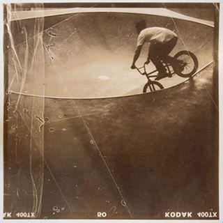 Portfolio Picture them rolling photo: 1