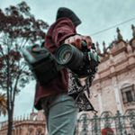 Avatar image of Photographer Filipe Pedro