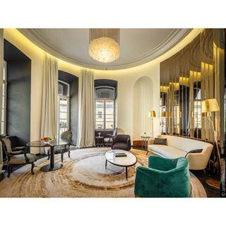 architecturalphotography architecture arch_jw design hotel interiordesign interiorphotography janwolanski_com