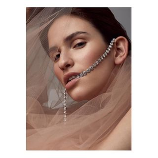 visualevolution postproduction highendretouching beautyretouch beautyphotography beautyphotographer model styling beautyeditorial editorial beauty