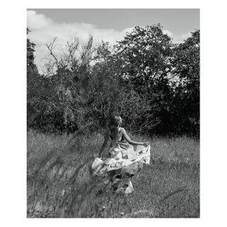 blackandwhitephotography visualevolution lustforlife summer editorialphotography fashioneditorial fashionshooting shootingtime