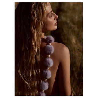 visualevolution model moody availablelight beautyretouch highendretouch sunshine summer jewelry jewellery beauty fbeutyshooting fashionshooting