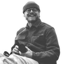Avatar image of Photographer Marcel Boer