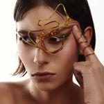 Avatar image of Photographer Caroline  Wenning