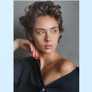 modelsearch beauty talents art inspiration model
