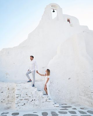 bride2019 preweddingmykonos mykonosweddings mykonos mykonosweddingplanner bride2be mykonoswedding mykonosweddingphotographer mykonosphotographer bride2020
