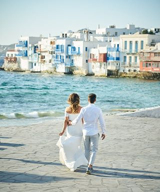 mykonosphotographer mykonos2019 mykonosweddingphotographer mykonosweddings bride2019 mykonos mykonoswedding bride2be mykonosphotography