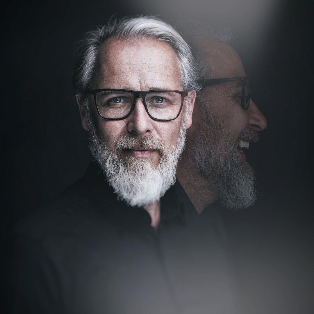 Avatar image of Photographer Walter Luttenberger