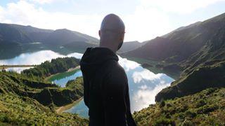 azoresislands açores lagoadofogoaçores lagoadofogo azores visitazores