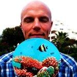 Avatar image of Photographer Tom Cornille