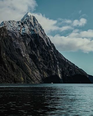 agameoftones beautifulnewzealand canon📷 canon5dmarkiii canon_nz earth_pix earthvisuals epic_captures exploretocreate gonz kayakpicks landscapes magnumphotos milfordsound natgeoyourshot newzealandadventures passionpassport roamtheplanet somewheremagazine thevisualcollective travelphotography visualsoftravel yourshotphotographer