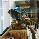Avatar image of Photographer Rob Owen