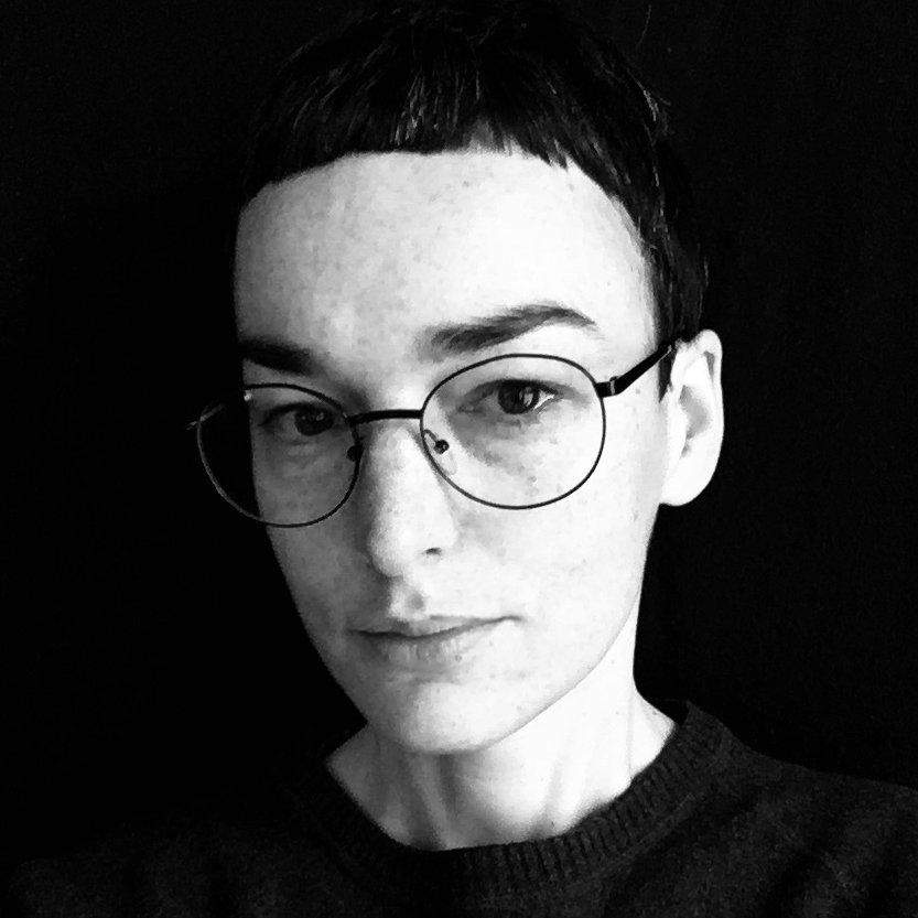 Avatar image of Photographer Julija Goyd