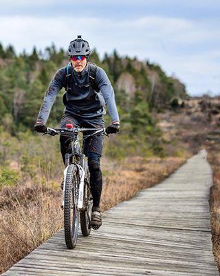 coolguy training greybeard fitmen realpeople mountainbiking mtblife igersgothenburg igersoftheday delsjön sweden gothenburg livefolk bikelife mtb